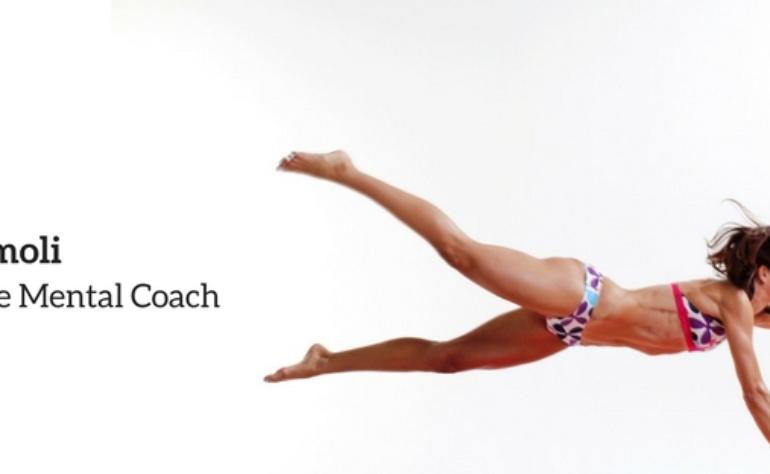 Coaching per il Benessere
