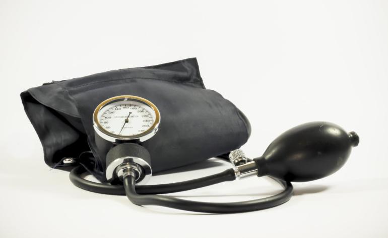 Ecco 5 semplici consigli per ridurre la pressione arteriosa