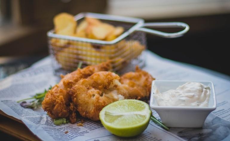 Ciò che mangiamo può influire sul gonfiore addominale?
