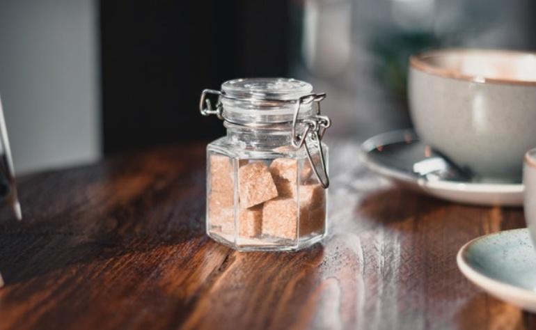 Zucchero e Sovrappeso