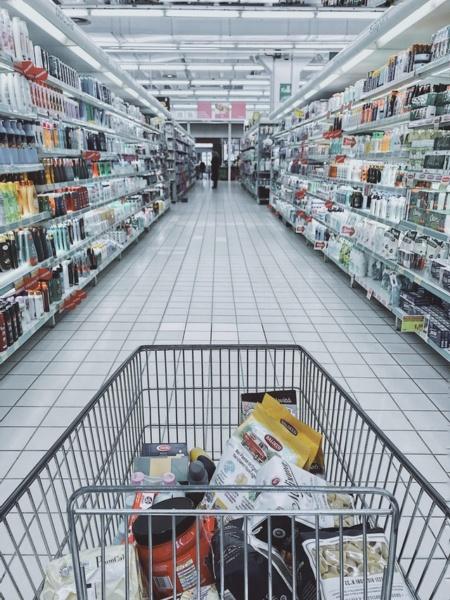 Come individuare le diciture fuorvianti sulle etichette dei prodotti.