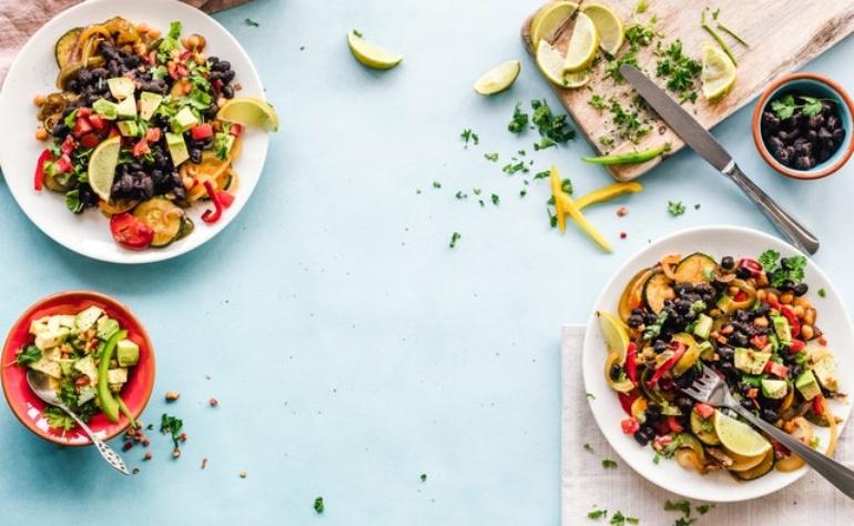 Hai mai sentito parlare di Clean Eating, ovvero mangiare pulito? Quali sono i benefici?