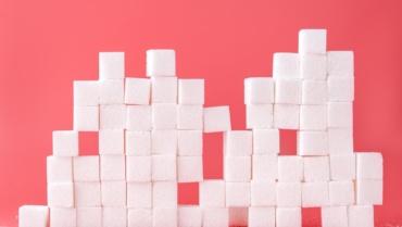 Il consumo di zucchero: un brutta abitudine. Come cambiare?