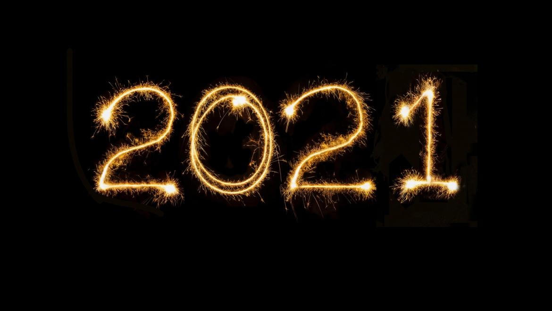 Per te, una sessione di coaching gratuita per riflettere sul tuo 2020 e prepararti ad un 2021 pieno di successi!