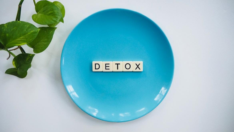 Detox: dopo gli eccessi delle feste, ecco la soluzione di Naturalmente Erboristeria