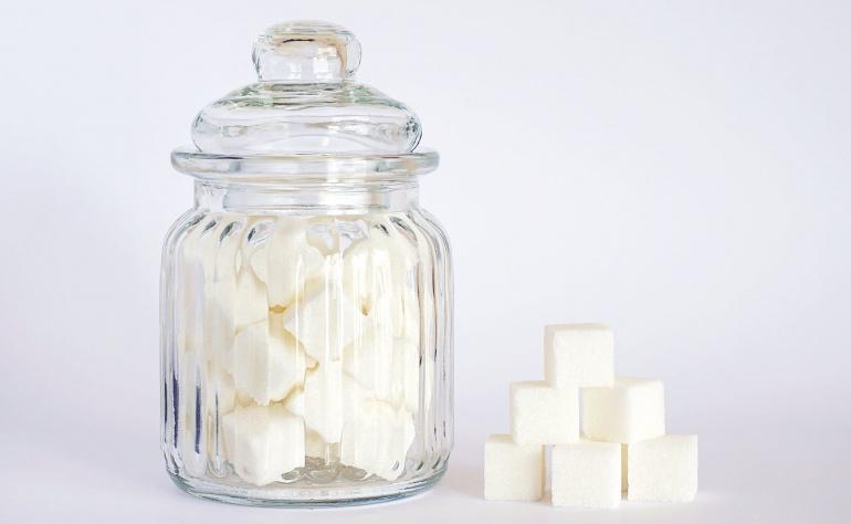 Dimmi la verità sui sostituti dello zucchero
