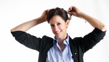 Cinque strategie per andare oltre la pigrizia