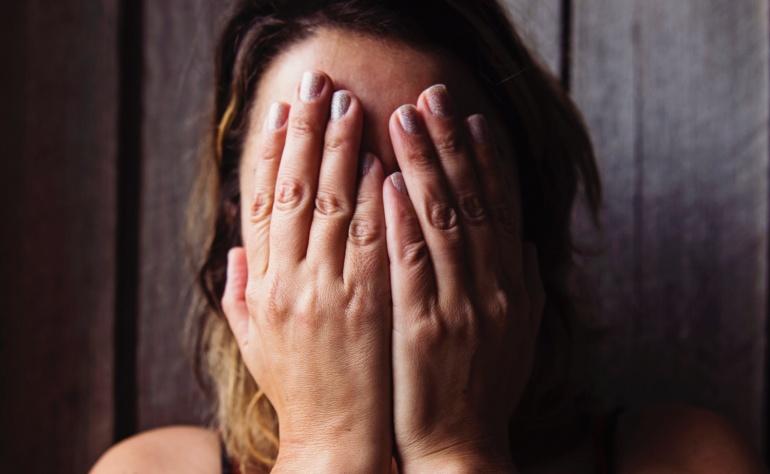 Emozioni: come il cibo influisce sul tuo umore