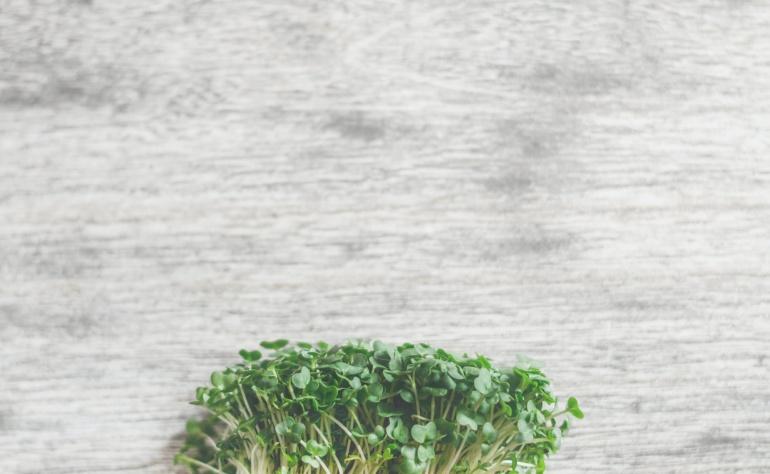 3 semplici modi per seguire una dieta più sana